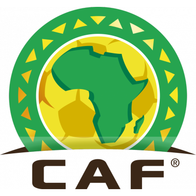 World Cup Qualifiers - CAF