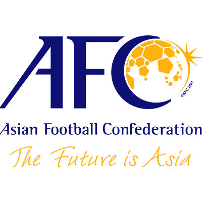 World Cup Qualifiers Afc The World Game