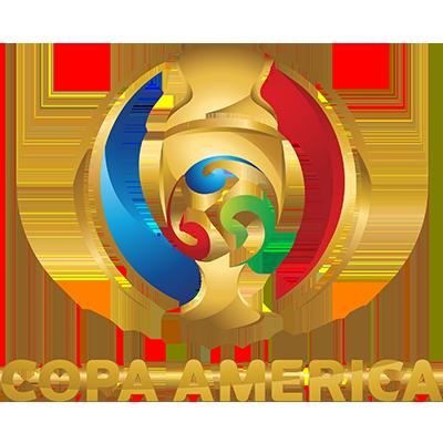 Calendario Coppa America.Copa America The World Game