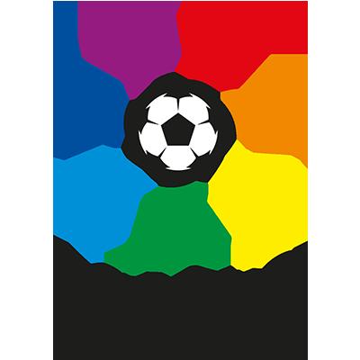 La Liga The World Game