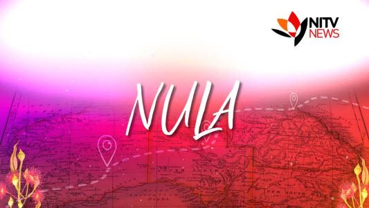 NITV News: Nula