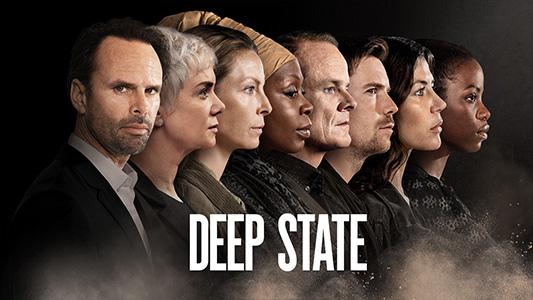 SBS On Demand | Catch Up TV, Movies, Documentaries, News & Sport