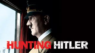 Documentary | SBS On Demand