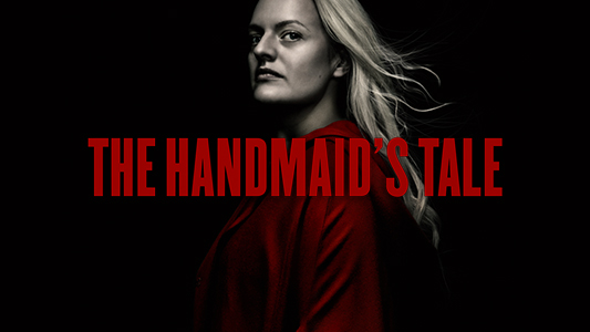 The Handmaid's Tale | Drama | SBS On Demand
