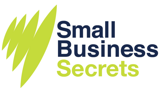 small business secrets news sbs on demand