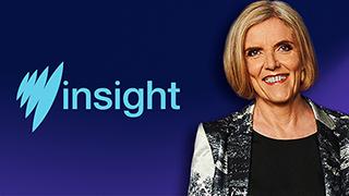 Programs | SBS On Demand