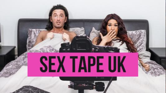 Upload sex tape