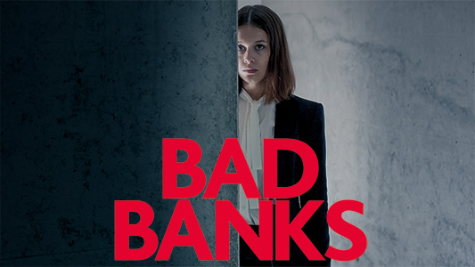 bad banks drama sbs on demand