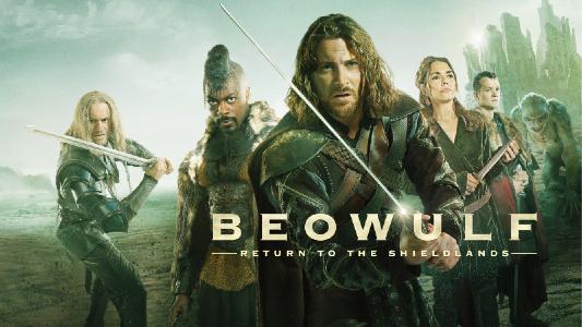 9583 beowulf s1 lrg.