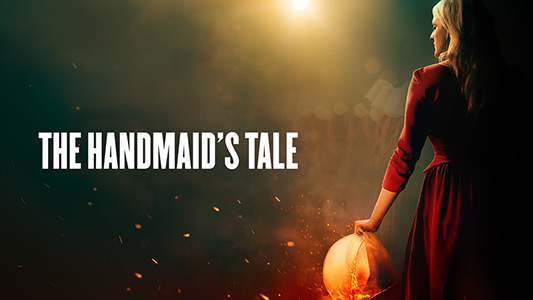 Handmaids tale s02e11 kickass | The Handmaids Tale TORRENT Season 1